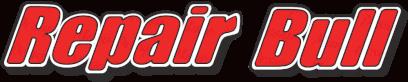 Repair Bull Logo
