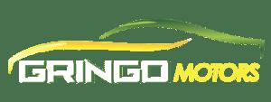 Gringo Motors Logo