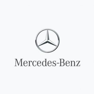 Merceded Benz logo