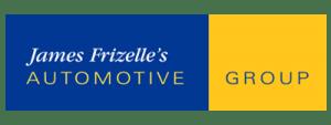 James Frizelle Automotive