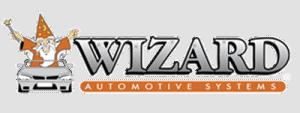 Wizard Automotive Systems